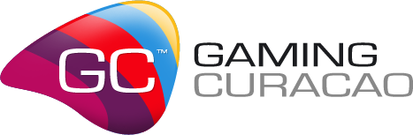 GAMING CURACAO UNVERIFIED LICENSEE CLICK FOR MORE INFORMATION